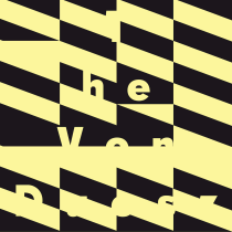 The Von Duesz - Mildewed Fruit of Transience by Tim Rehm & Tim Sürken
